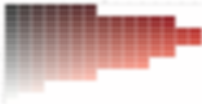 Range of red