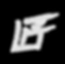 Йероглифът на Айкидо Клуб Такуми