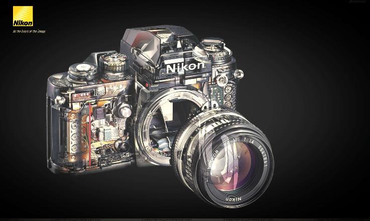 source Nikon.com
