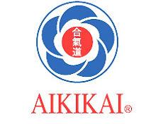 Foundation Aikikai