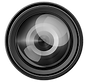 All about photography, news, technologies, macro