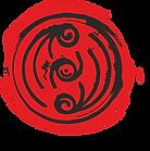 Aikido Club Orenda