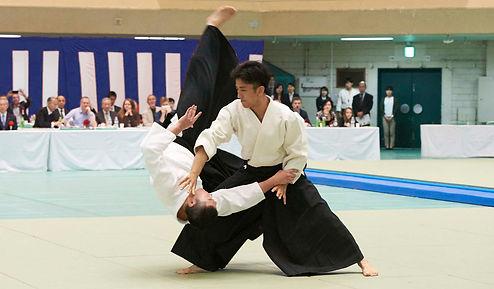 Waka Sensei