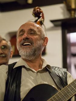 Sing joy
