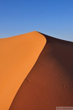 Dunes ©Ivo Daskalov