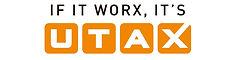 utax-logo-auf-weisser-flaeche-788x200px-