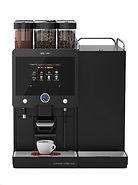 Schaerer Coffee