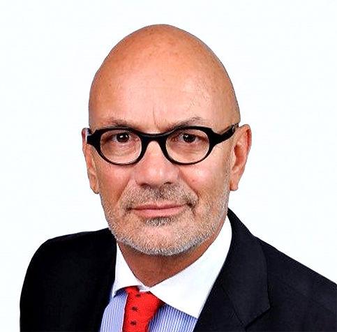 Ulrich Wössner