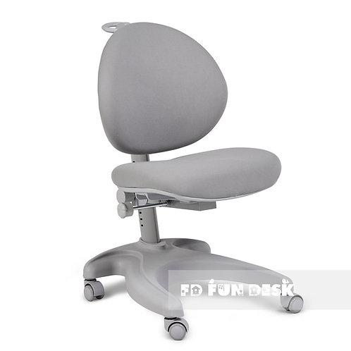 Cielo Gray - Krzesełko z regulacją wysokości