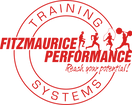 Fitz Red Logo PNG1.png