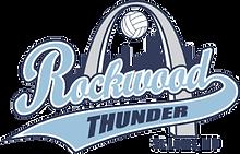 RockwoodThunder_Logo-_for_White_Backgrou