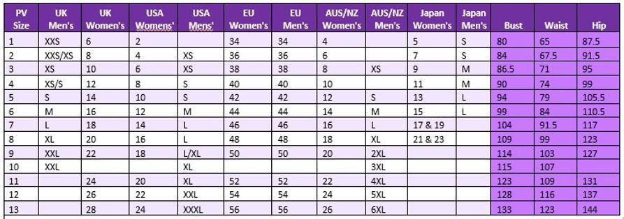 PV Size Chart.jpg