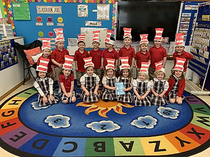 Dr Seuss Day.jpg