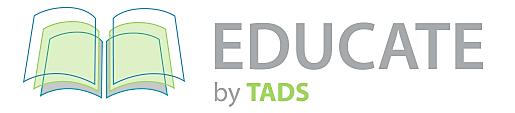 White-Educate-Logo.png