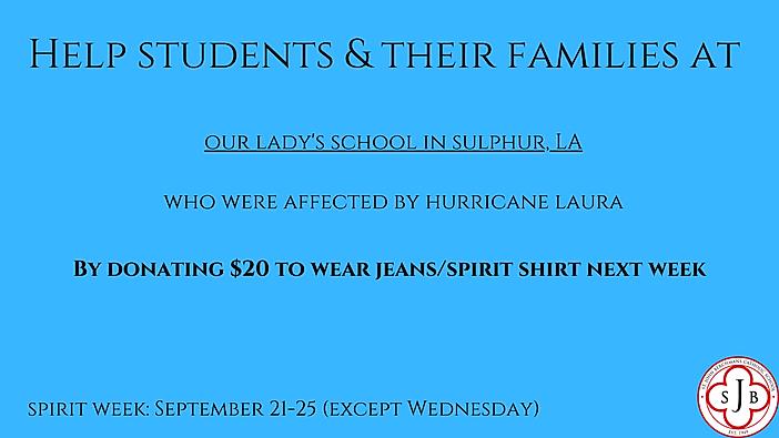 Spirit Shirt Week (1).png
