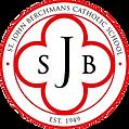 St. John Berchmans Catholic School