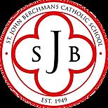 SJB Logo.png