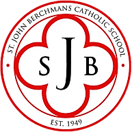 St. John Berchmans Catholic School
