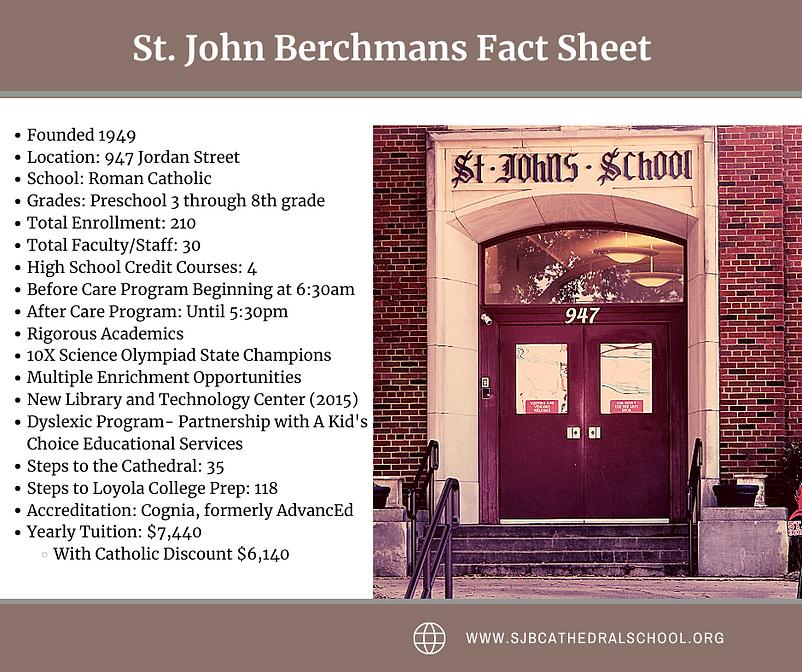 SJB Fact Sheet.png