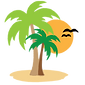 kisspng-clip-art-palm-trees-the-beach-do