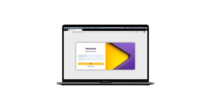Client Admin Platform.png