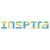 Inspira by Telia