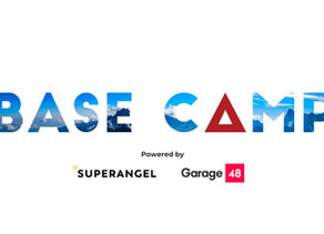 Votemo to join Base Camp Hackathon 2019