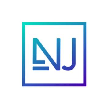 NJ Productions