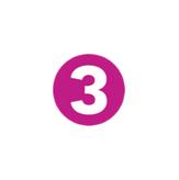 TV3 Estonia and Latvia