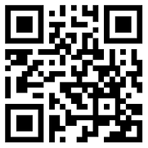 qrcode_myshow.png