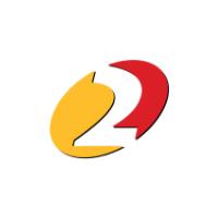 Channel 2 Estonia
