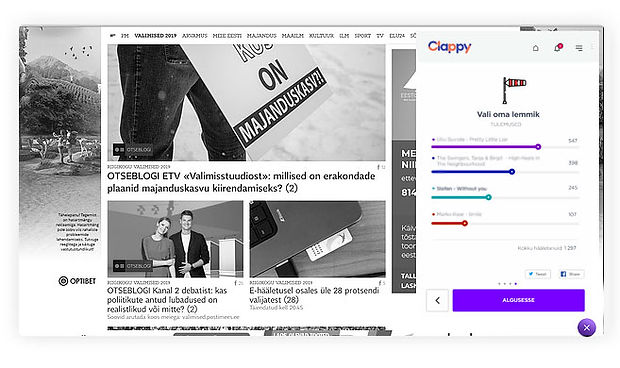 _Web-App's-Widget.jpg