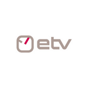 ETV channel