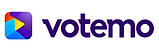 logo_votemo_withicon.png