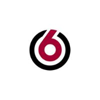 Channel 6 Estonia