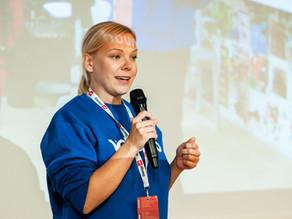 Publiku kaasamise platvorm Votemo: Vallutame virtuaal- ja hübriidürituste maailma