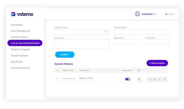Admin-Platform.jpg