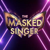 The Masked Singer Latvia