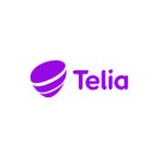 Telia Estonia