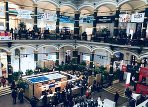 European Film Market at Berlinale