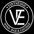 vintedge bar logo.png