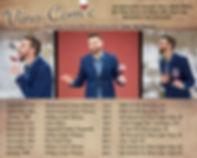 VinoComic Schedule.jpg