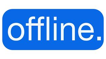 Offline for website.png