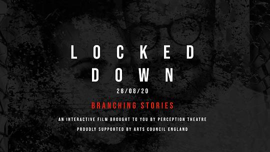 Locked Down Youtube Thumbnail.png