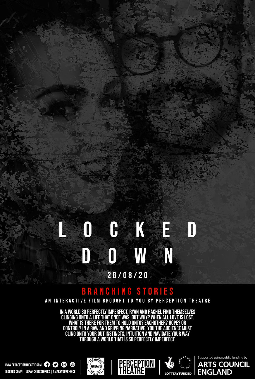 Locked Down Poster W:RDATE_1.jpg