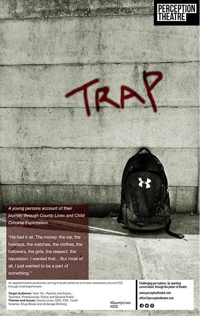 Trap%20Poster%20(Draft%204)_edited.jpg