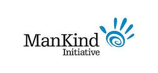 Mankind-Init-Resize-Blog.jpg
