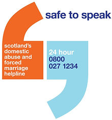 safe to speak - scotland.jpg