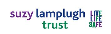 SLT Logo new (2).png