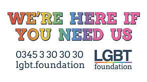 lgbt foundation.jpg